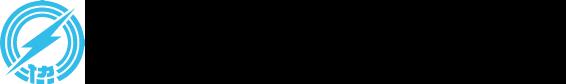 三協電気工業株式会社|長野県松本市の電気工事、通信工事、太陽光発電設備工事、照明